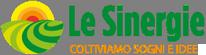 Azienda Agricola Le sinergie Angera